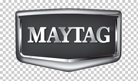 Maytag Appliance Repair Vancouver