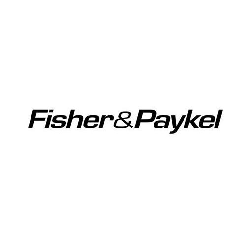 Fisher & Paykel Appliance Repair Vancouver